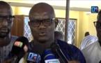 Gamou 2018. TIGO met en place des sites mobiles à Tivaouane pour la couverture du réseau