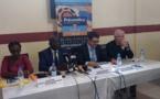 Lancement du 2e Forum international de la maîtrise globale des risques en Afrique de l'Ouest