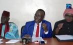 « Maky 2012 » réagit à la sortie du chef de l'Etat : « Le président confirme que Karim Wade n'est pas un otage politique »