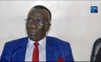 Présidentielle 2012 : Macky 2012 prend le contre-pied de Mame Adama Guèye et lance les brigades de défense des élections