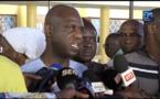 Gamou de Tivaouane : Mansour Faye annonce les dispositions prises pour l'eau et l'assainissement