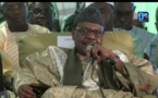 Cérémonie officielle Gamou 2018 : Discours du porte-parole du Khalife général des Tidianes, Serigne Pape Malick Sy