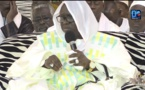 Maouloud 2018 : discours du porte-parole du khalife des layènes