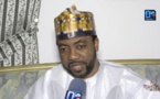 Gamou 2018 :  Sheikh Alassane Sène revient sur les enseignements du prophète (Psl)