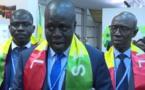 Cop 24-Changements climatiques : « L'Afrique doit apprendre à compter sur elle-même… » Mame Thierno Dieng