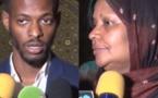 La famille Niass s'exprime : « C'est la première fois qu'on a un deuil populaire au Sénégal »