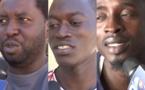 Micro-trottoir : Quand des sénégalais doutent de la neutralité de certaines institutions.