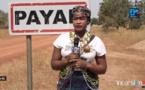 Incursion à Koumpentoum : à la découverte de Payar, l'épicentre du Sénégal.