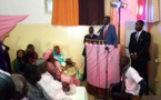 Election Présidentielle : LD/Debout, considère la liste des candidats comme la plus grande farce de l'histoire politique et électorale du Sénégal