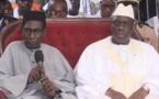 Décès d'Ahmed Bachir Kounta : Macky Sall salue la mémoire d'un ''brillant journaliste et intellectuel''