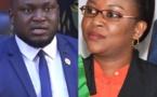 Ujtl : bruit de colère contre Toussaint Manga et Marie Sow Ndiaye  / Ils passent la nuit à Saly, au moment du verdict sur la candidature de Karim