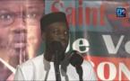 Présidentielle 2019 / Saint-Louis : Ousmane Sonko pour une révolution culturelle et la promotion des langues locales