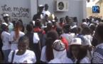 Politique sociale à l'Ucad : Dons de tickets aux étudiants