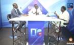 """[REPLAY] Présidentielle 2019 : Revivez """"Sur un air de Campagne"""" avec Ibrahima Sène (BBY) et Oumar BA (IDY2019)"""