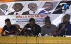 """Présidentielle 2019 / """"Y en a marre"""" lance l'opération """" Wallou Askan Wi """" : Les 5 candidats appelés à faire face aux citoyens dès ce Jeudi"""