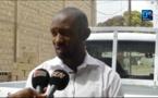 BIGNONA / Le proviseur du Lycée Ahoune Sané, le censeur et un surveillant relevés de leurs fonctions : Pastef annonce une manifestation.