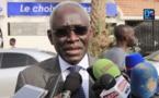 "Prise en charge des journalistes de la caravane de Madické Niang : Habib Sy dément les ""mensonges"" de Ndella Madior Diouf"