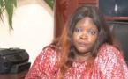 Prise en charge des journalistes de la caravane de Madické Niang : Le ridicule mensonge de Ndella Madior Diouf