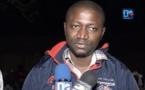 Tombong Guèye : «Pourquoi les 21 îles de la Casamance doivent voter pour Macky Sall...»
