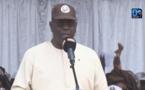 Présidentielle 2019 / L'aveu de taille de Macky Sall aux populations de Guédiawaye : «Je suis incapable de...»