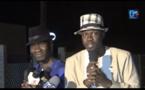 Tivaouane / Ousmane Sonko : « Le Sénégal tient enfin son candidat »