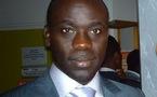 Pourquoi je lance dakaractu.com  ( Cheikh Yérim Seck )