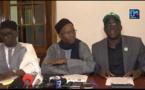 Commune de Boki Dialloubé : L'opposition dit avoir décelé plus d'électeurs que de personnes en âge de voter