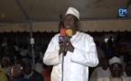 Second mandat pour Macky Sall : Mamour Diallo rappelle les dernières recommandations de Serigne Abdou Aziz Al Amine