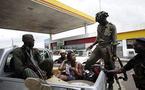 Y a-t-il des mercenaires au Sénégal ? « Non », répond dakaractu.com