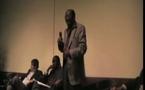 Requiem pour l'élite sénégalaise