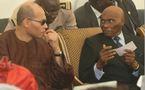 Abdoulaye Wade prépare la guerre (Par Cheikh Yérim Seck)