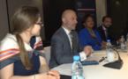 Michal Kurtya, Président de la COP 24 : « Il faut que le Sénégal ait une stratégie qui prenne en compte les dimensions environnementales sur tous les fronts… »