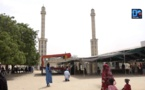 Gamou de Taïba Niassène : Les fidèles talibés prennent d'assaut la cité religieuse