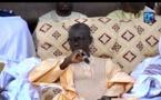 Cérémonie officielle du Gamou de Taïba Niassène : Le gouverneur de Kaolack sollicite des prières pour la paix et la prospérité