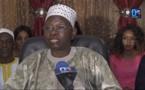 Dialogue national : Les précisions du mouvement Ngalu