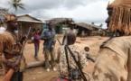 Attaque meurtrière au Mali : Le Forum régional africain d'Amnesty veut la mise en place d'une commission d'enquête pour faire la lumière