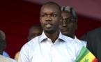 Appel au dialogue / Kaolack : Un nouveau courant dans Pastef, désavoue Ousmane Sonko