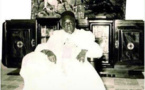 SOUVENIR : Il y'a 62 ans disparaissait Serigne Babacar Sy, Cheikh Al Khalifa
