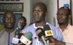 «Notre démocratie a dangereusement reculé... la démocratie est menacée dans notre pays» (Dr. Babacar Diop, SG FDS)