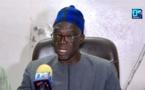 """DBF / Mame Mbaye Tounkara : """"L'espoir sera permis si…"""""""