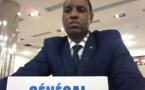 """Tuerie au Mali :  L'Association Kongol Ardo déplore """"un acte barbare perpétré contre une ethnie"""" et invite la communauté internationale à s'auto saisir du dossier."""