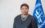 Déferlement de violence et des massacres signalés dans la région de Mopti, au centre du Mali : Le Procureur de la CPI, Fatou Bensouda condamne et annonce des sanctions