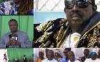 Hommage à El H. Bassirou DIAGNE : La collectivité Lébou se souvient de son défunt Grand Serigne