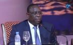 Ni le PSE, ni le président Sall, ni vous, ni moi ne pourront développer le Sénégal!