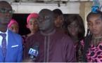 Dialogue national : Me Bassirou Ngom regrette le refus de cette main tendue par l'opposition