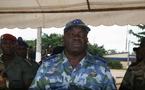 4 mois après la chute de Gbagbo, des révélations sur le rôle joué par le Gal Kassaraté.