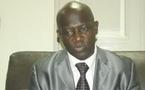 « Si les religieux soutiennent la candidature de Me Wade, ce ne serait que justice rendue » (Serigne Mbacké Ndiaye).