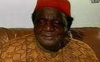 El Hadji Oumar Ba dit Baye Peulh, artiste-comédien : «Je ne peux pas composer avec la nouvelle génération de comédiens. »