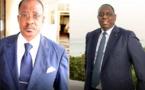 Fête de l'indépendance : L'interpellation de  Madické Niang au président Macky Sall