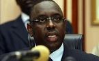 Macky Sall a avoué avoir fait une gaffe politique en convoquant Karim Wade devant l'Assemblée Nationale.